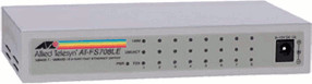 Image of Allied Telesis AT-FS750/16