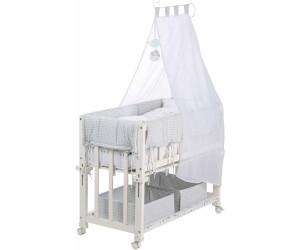 Roba babysitter 4 in 1 ab 139 00 u20ac preisvergleich bei idealo.de