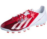 adidas F10 TRX AG Fußballschuhe D67009 Stollen Kunstrasen