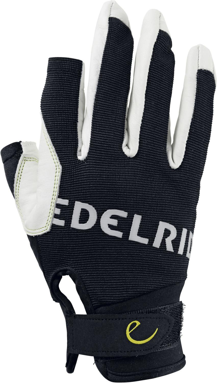 Edelrid Work Glove Close