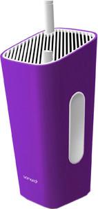 Sonoro GoLondon violett