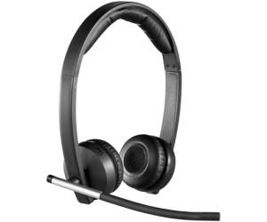 3fb80b17bed Buy Logitech H820e from £105.99 – Best Deals on idealo.co.uk