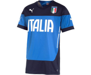 3f242faf5 Puma maglia Italia allenamento 2014/2015 a € 21,06 | Miglior prezzo ...