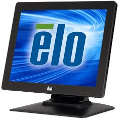 Image of Elo Touchsystems 1523L