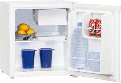 Bomann Kühlschrank Vs 3174 : Rabatt preisvergleich weiße ware u e kühlen gefrieren u e kühlschrank