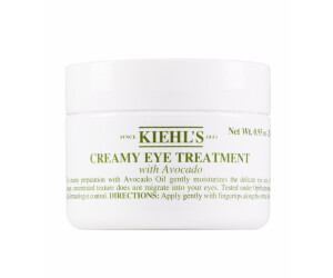 kiehls creamy eye treatment ab 24 61 preisvergleich. Black Bedroom Furniture Sets. Home Design Ideas