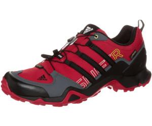 separation shoes 72a53 65a16 Adidas Terrex Swift R GTX