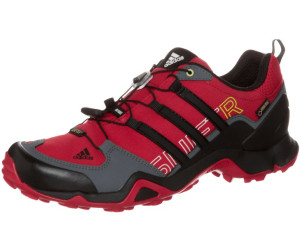 separation shoes bbabb 44108 Adidas Terrex Swift R GTX