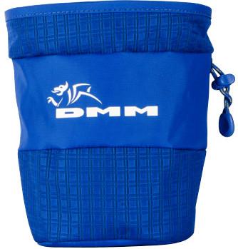 DMM Tube Chalk Bag
