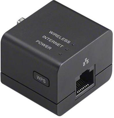 Sony WiFi Mini-Router (VGP-WAR100)