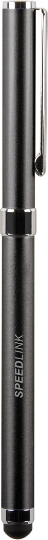 Speedlink Touchscreen Pen Kit (SL-7203-BK)