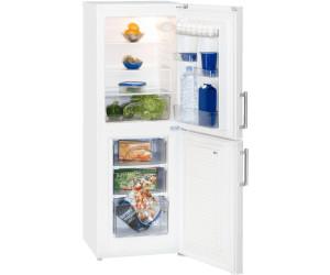 Bosch Kühlschrank Gefrierfach Ausschalten : Exquisit kgc 233 60 4.1 ab 245 46 u20ac preisvergleich bei idealo.de