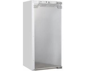 Kühlschrank Xxl Bosch : Bosch kir af ab u ac preisvergleich bei idealo
