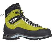sports shoes look good shoes sale new arrival Lowa Cevedale Pro GTX ab 199,95 € | Preisvergleich bei idealo.de