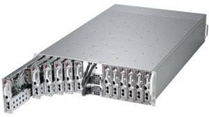 SuperMicro A+ Server 3012MA-H12TRF