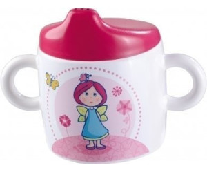 BabyPower24.com Haba Trinklerntasse Blütenelfe 18.01