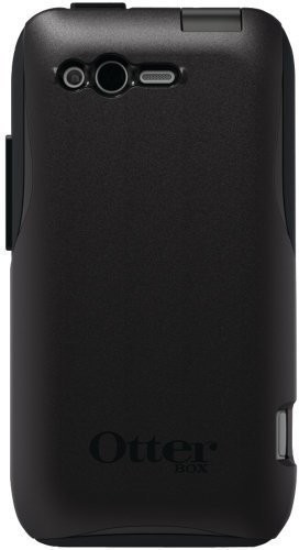 OtterBox Commuter Case (HTC Rhyme)