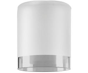 Fischer Leuchten Glasschirm 10790 Ab 1 79 Preisvergleich Bei