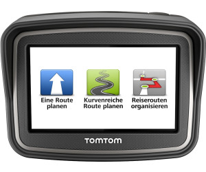 tomtom rider europe premium pack au meilleur prix sur. Black Bedroom Furniture Sets. Home Design Ideas
