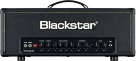 Image of Blackstar HT Club 50 Head