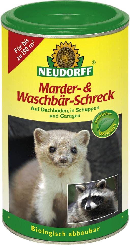 Neudorff Marder-Schreck 300 g
