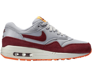 nike air max 1 essential femme rose
