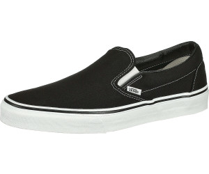 Vans Classic Slip On black (VEYEBLK) a € 38,20 (oggi