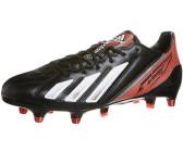 06082daf767 Buy Adidas F50 adiZero XTRX SG Leather from £84.00 – Best Deals on ...