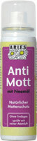 Aries Anti Mott mit Neemöl Spray 50 ml