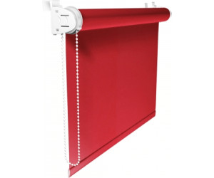 victoria m klemmfix verdunkelungsrollo 50 x 150 cm ab 5. Black Bedroom Furniture Sets. Home Design Ideas