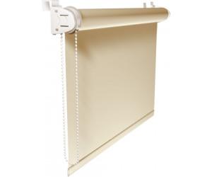 victoria m klemmfix verdunkelungsrollo 80 x 230 cm ab 10. Black Bedroom Furniture Sets. Home Design Ideas