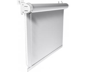 victoria m klemmfix verdunkelungsrollo 100 x 230 cm ab 13 99 preisvergleich bei. Black Bedroom Furniture Sets. Home Design Ideas