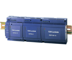 TDK-Lambda DSP10-5