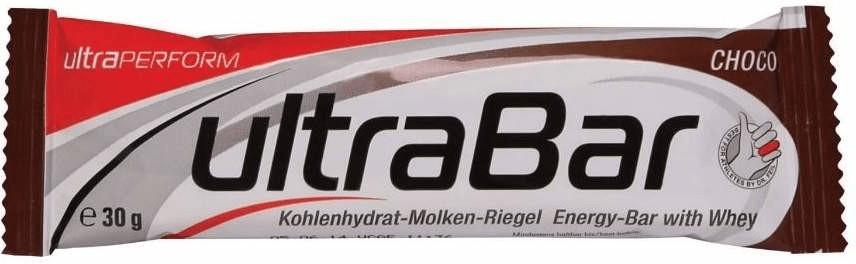 ultraSPORTS ultraBar Schoko