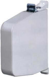 Jarolift Gurtwickler MAXI für 23mm Gurtbreite