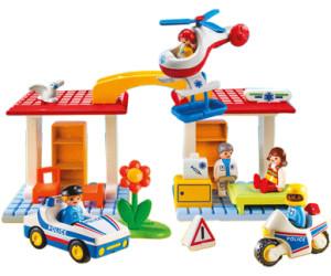 Playmobil 5046