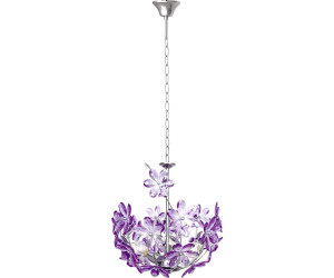 Globo Purple (5141)