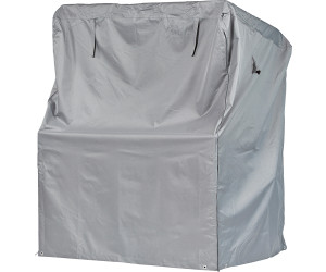 gwm schutzh lle premium f r strandkorb xl ab 45 68 preisvergleich bei. Black Bedroom Furniture Sets. Home Design Ideas