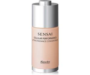 Kanebo Sensai Cellular Lifting Radiance Concentrate (40ml) a € 155 ...