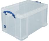 Favorit Aufbewahrungsbox mit Deckel Preisvergleich | Günstig bei idealo kaufen TM12