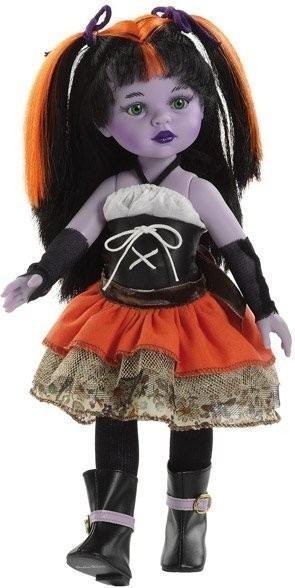 Paola Reina Monster Lila (04693)