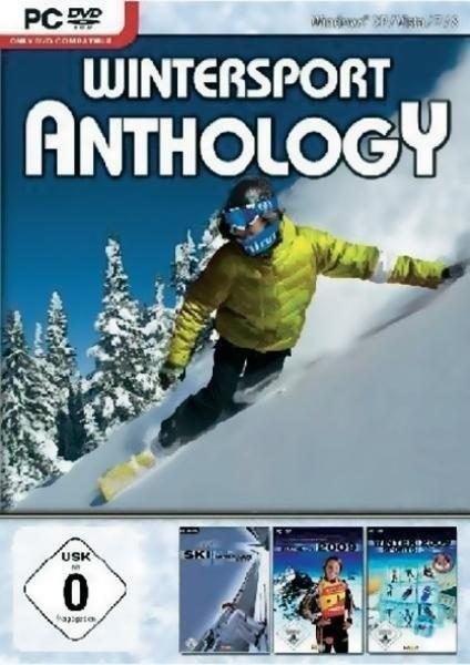 Wintersport Anthology (PC)