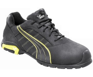 39 47 64.271.0 Puma Safety Amsterdam Low S3 Src Safety Shoes