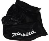 makita plm4621