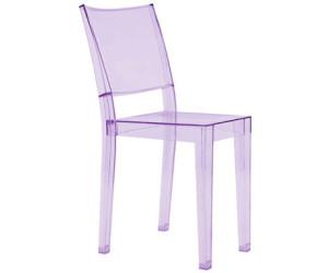 Kartell la marie sedia viola 4850 a 192 98 miglior prezzo su idealo - Sedia kartell la marie ...