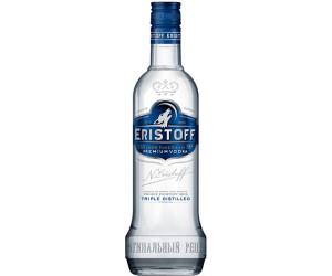 Eristoff 0,7l 37,5%