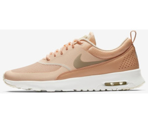 hot sale online a60f6 4f97f Nike Air Max Thea Women
