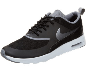 hot sale online 398f7 7ae40 Nike Air Max Thea Women
