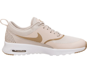 hot sale online 306be 6f8a3 Nike Air Max Thea Women