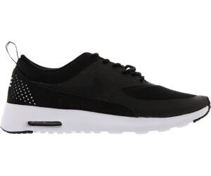 Nike Air Max Thea Ultra Flyknit Gr.36 Damen Schuhe Sneaker